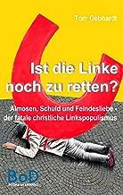 Stellenwert von Fisch in der Ernährung österreichischer Erwachsener (German Edition)