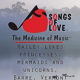 Best princess unicorn song Reviews