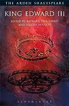 edward iii by shakespeare