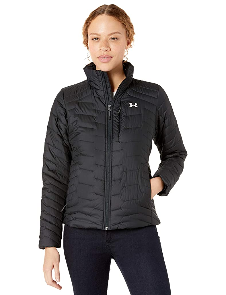 Under Armour Ua Cg Reactor Jacket