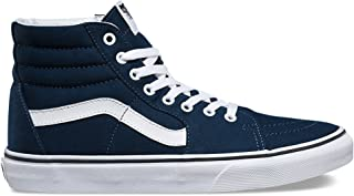Vans Sk8-Hi Athletic Mens Shoe