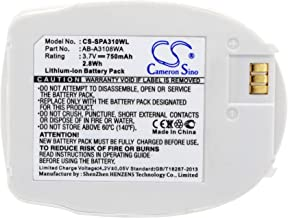 replacement batteries samsung mobile phones