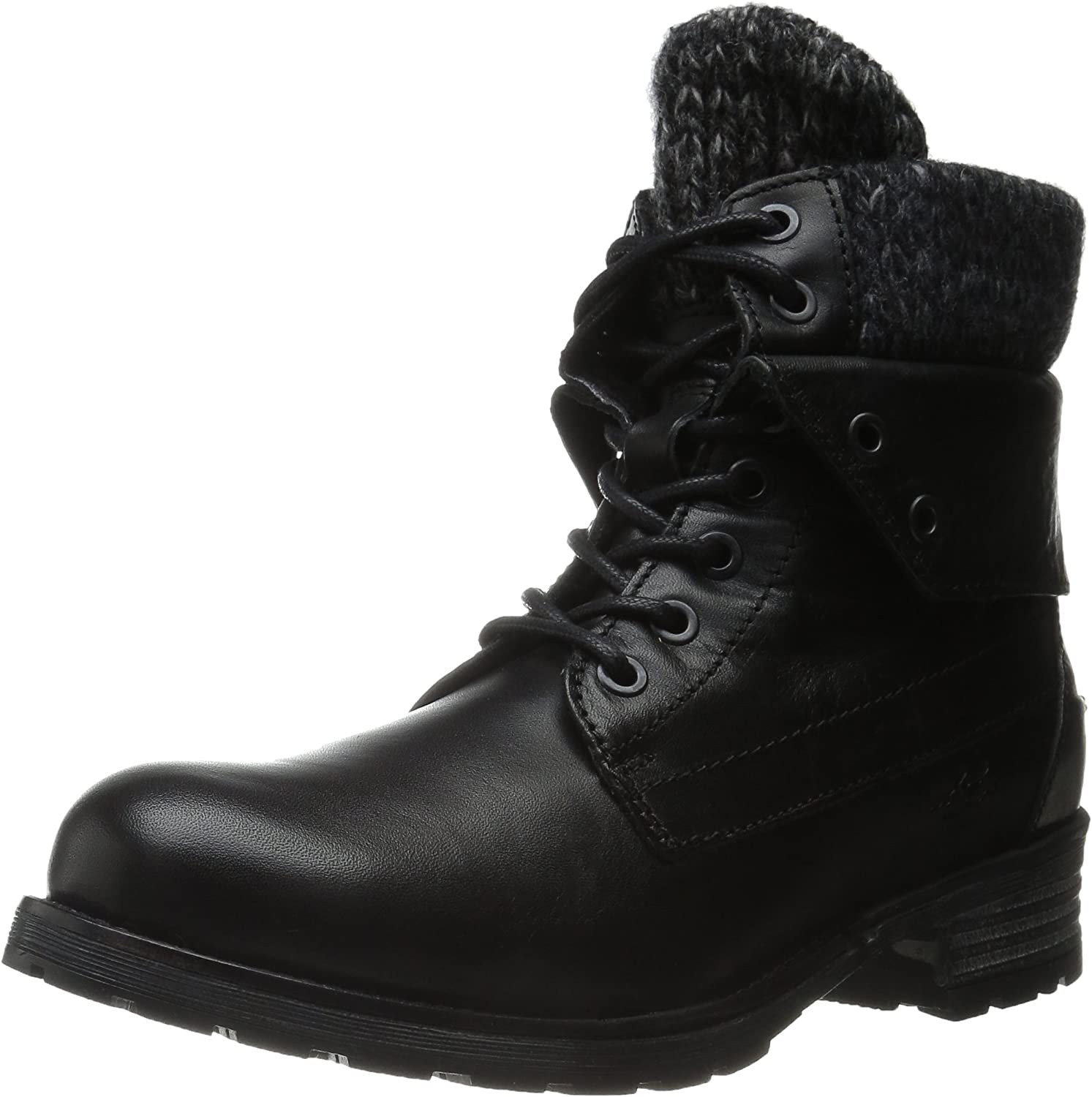Bos. & Co. Women's Padang Boot