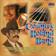 Best country roland music Reviews