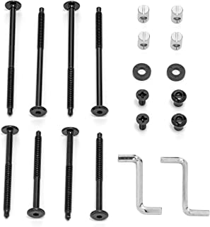 ikea poang chair replacement screws