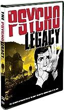 Psycho Legacy [Importado]