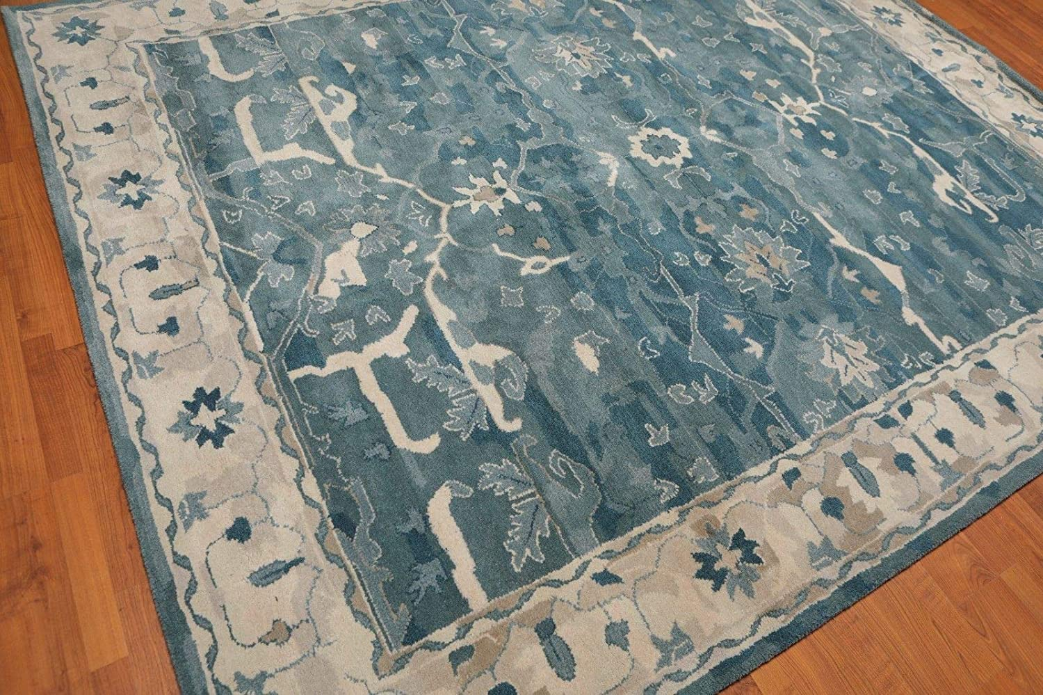 Now on sale Old Hand Made Distressed Mathison Over item handling Traditional W Oriental Persian
