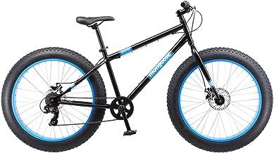 northrock road bike