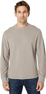 Men's Meir Crew Studio OTT Sweater