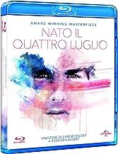 Nato Il 4 Luglio (Edizione Limitata) (Blu-Ray) [Italia] [Blu-ray]