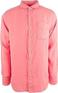 Men's Still Twillin Seaspray Breezer Long Sleeve Button-Down Shirt