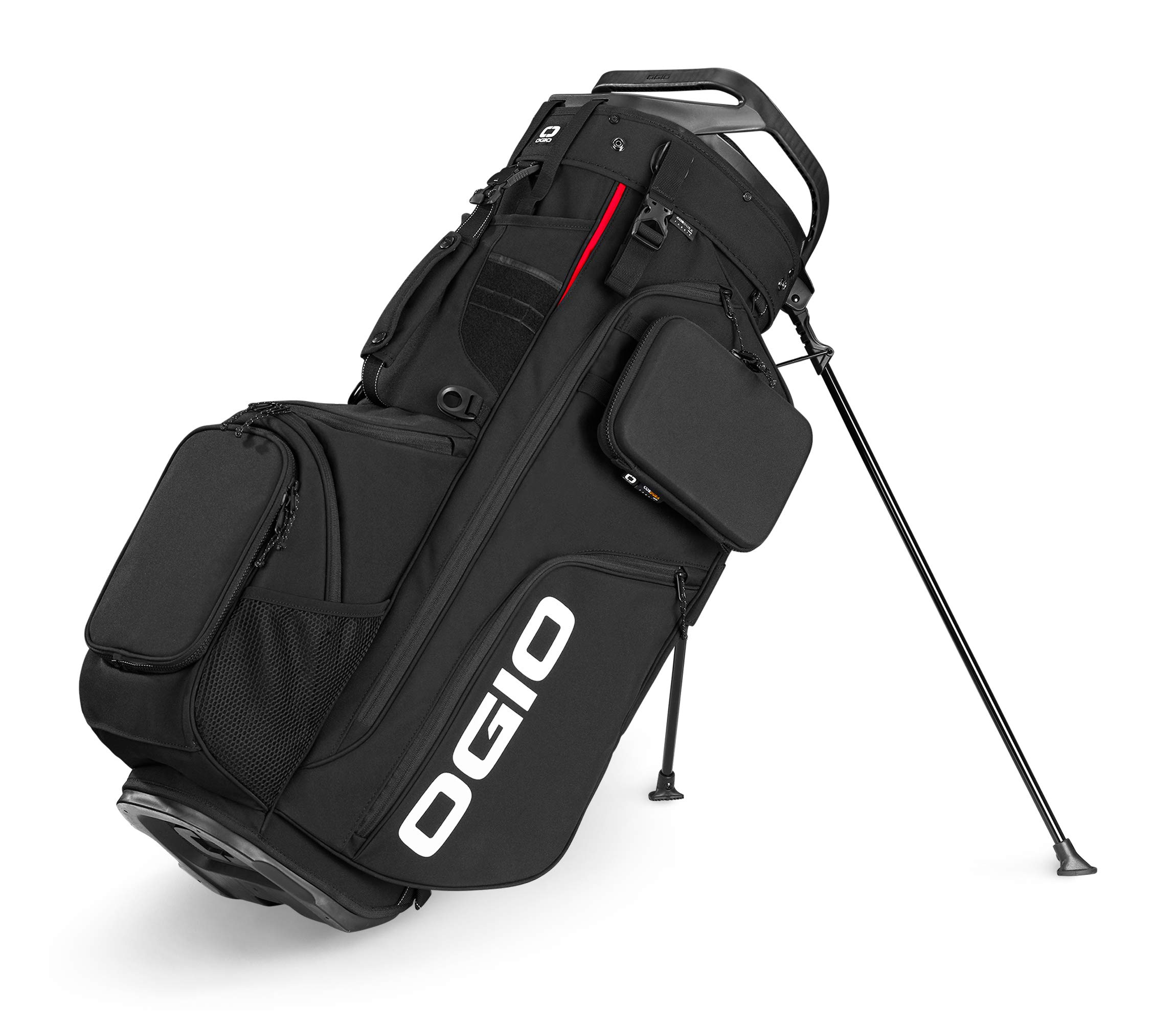 OGIO ALPHA Convoy 514 Golf Stand Bag