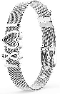 Suchergebnis auf für: Geschenk Set Armbänder