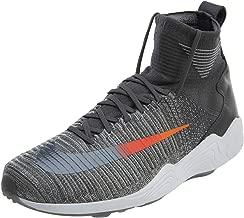 Nike Zoom Mercurial Xi Fk Fc Mens