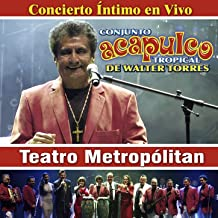 Best acapulco tropical en concierto Reviews