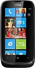 nokia lumia 610 windows