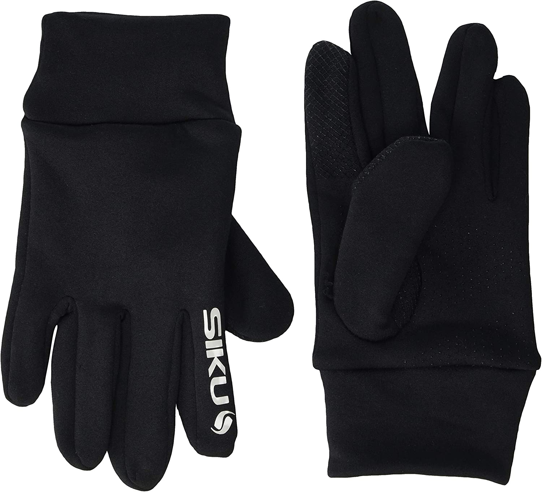 SIKU Unisex-Adult Stretchy Glove