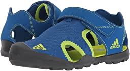 adidas Outdoor Kids - Captain Toey (Toddler/Little Kid/Big Kid)
