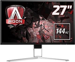 AOC Agon AG271QX - Monitor Gaming 27