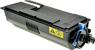 Suchergebnis Auf Für Utax P Toner Drucker Zubehör Computer Zubehör