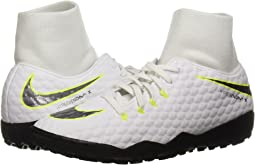 Hypervenom PhantomX 3 Academy Dynamic Fit TF