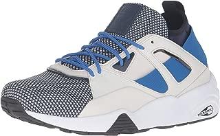 Men's B.O.G Sock Tech Cross-Trainer Shoe