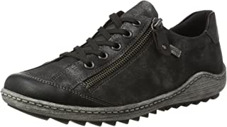 Remonte R1402, Sneakers Basses Femme