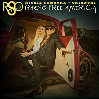 Best radio free america Reviews