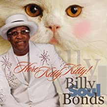 Best here kitty kitty song Reviews