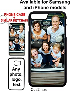 Best personalized iphone case your photo Reviews