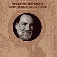 Best willie nelson jesus Reviews