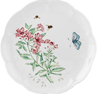 butterfly plates home bargains