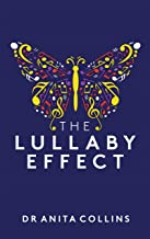 The Lullaby Effect: The science of singing to your child