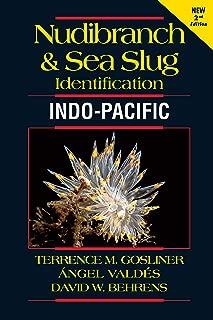 Best nudibranch & sea slug identification indo pacific Reviews