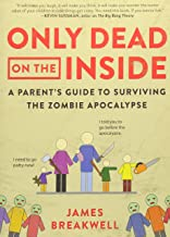 Best only dead on the inside Reviews