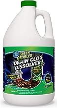 Best liquid for toilet Reviews