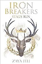 Iron Breakers: Stag's Run