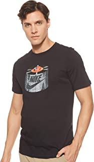 Nike Men's REMIX 1 T-Shirt