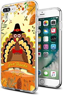 Best case of turkey Reviews