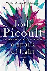 A Spark of Light: A Novel Kindle Edition