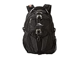 XBT - TSA Backpack