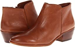 Saddle Leather 1