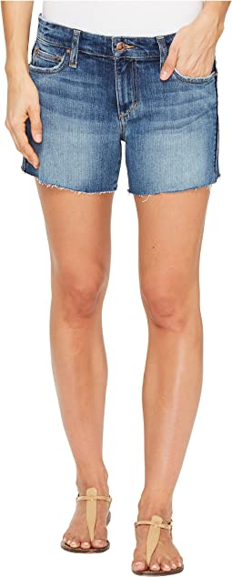Ozzie Shorts in Leighla