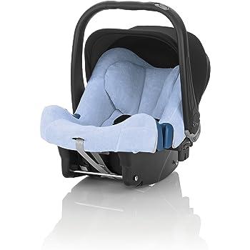 Britax Roemer Baby-Safe/² i-Size
