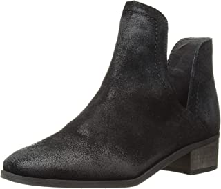 Coconuts by Matisse Women's Pronto Ankle Bootie
