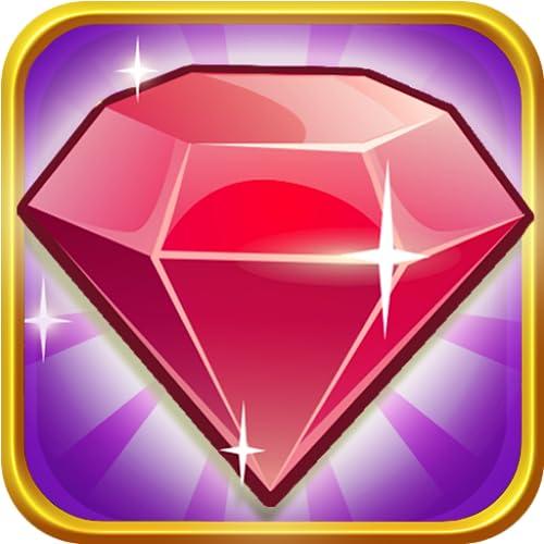 Jewel Star 2020