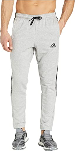 Must Have 3-Stripe Pants