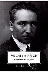 Wilhelm Reich Paperback