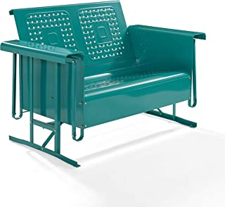 Best turquoise metal patio furniture Reviews