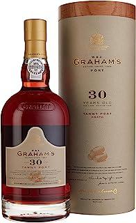 "Graham""s 30 Years Old Tawny Port in Geschenkhülse"
